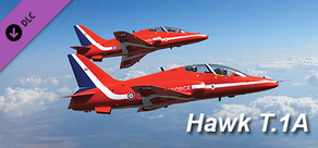 Hawk for DCS World