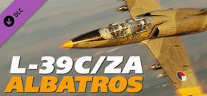 DCS: L-39 Albatros
