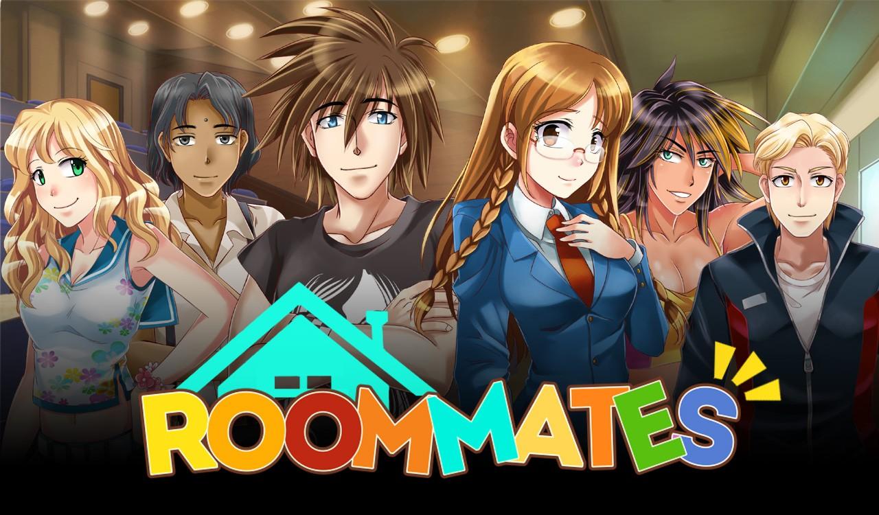 Downloadable dating games mac