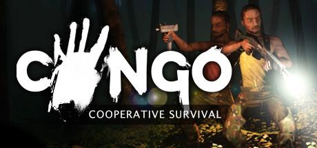 Congo Repack