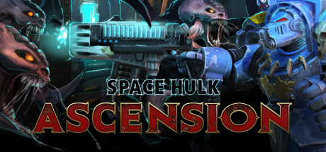 Space Hulk Ascension Steam Game