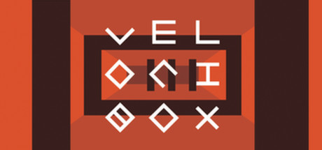 Velocibox game image