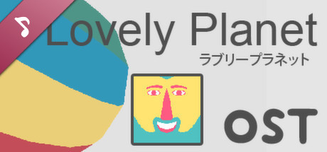 user lovely game osts