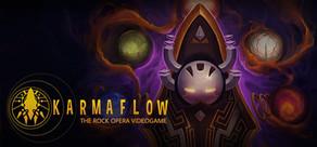 Karmaflow: The Rock Opera Videogame - Act I & Act II