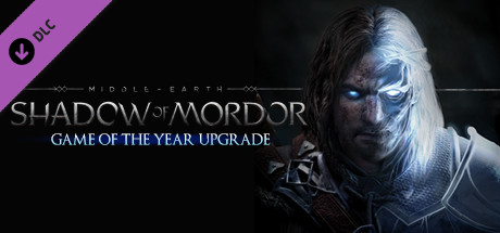 Купить со скидкой Middle-earth. Shadow of Mordor. Game of the Year Edition