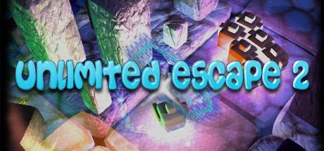 Unlimited Escape 2