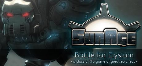 SunAge: Battle for Elysium