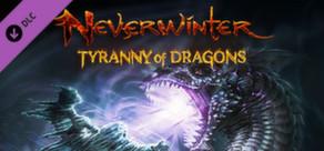 Neverwinter: Dragonborn Legend Pack