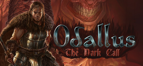 Odallus: The Dark Call Game Steam