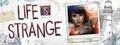 Life is Strange™ logo
