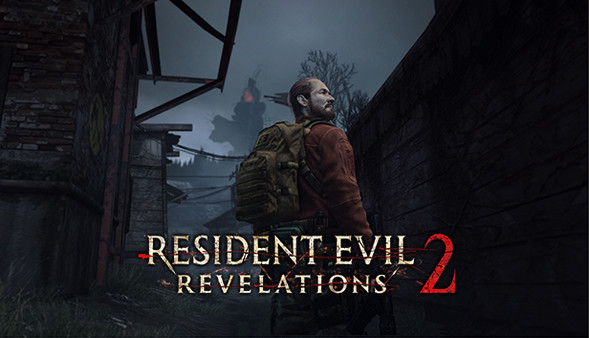 Download Resident Evil Revelations 2 Episode 2 Direct Link Iso Cedex Full Version