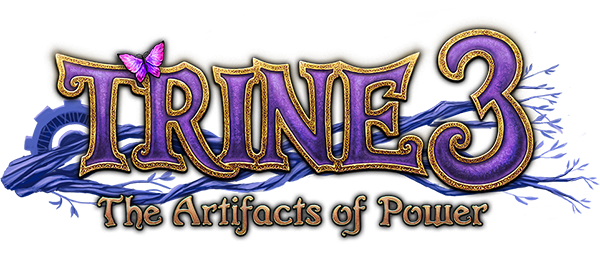 Trine 3 The Artifacts Of Power Early Access-ALI213 Download - Game Screenshot