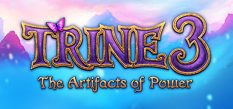 Allgamedeals.com - Trine 3: The Artifacts of Power - STEAM