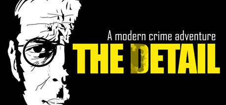 The Detail Episode 1 Where the Dead Lie-POSTMORTEM