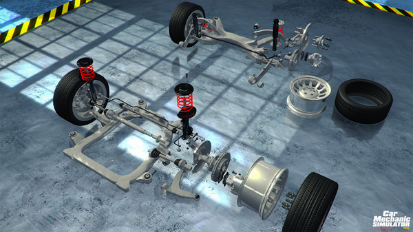 Mechanics? plz help!!!?