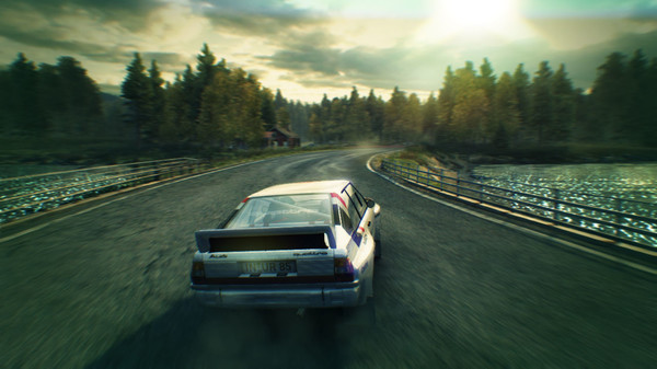 DiRT 3 Complete Edition PC Game Download