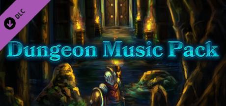 RPG Maker VX Ace - Dungeon Music Pack