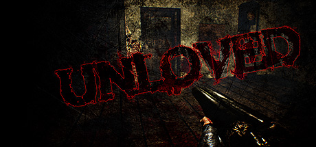 Unloved-PLAZA  – Torrent İndir Download