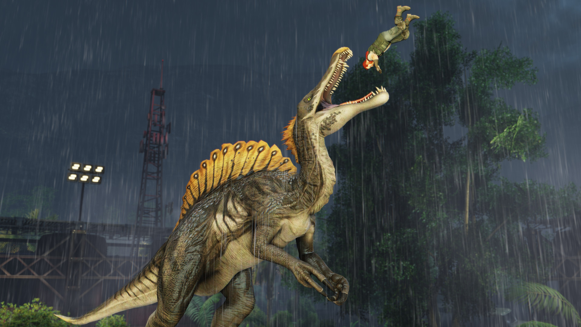 igrayu-v-primal-carnage-extinction
