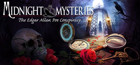 Midnight Mysteries