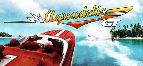 Скачать игру aquadelic gt через торрент бесплатно