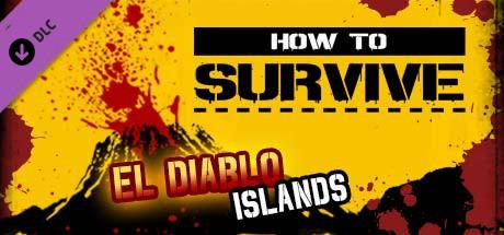 El Diablo Islands - Host