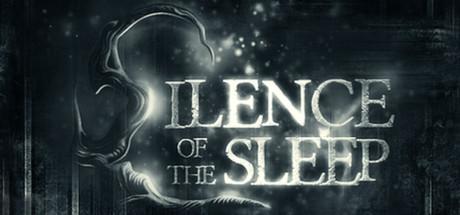 Silence of the Sleep v1.0-TE