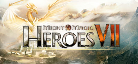 [Аккаунт] Might & Magic Heroes VII