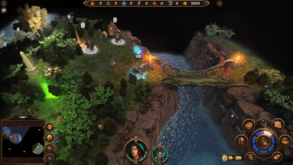 Might and magic heroes 6 1.8.0 trainer
