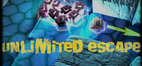 Unlimited Escape
