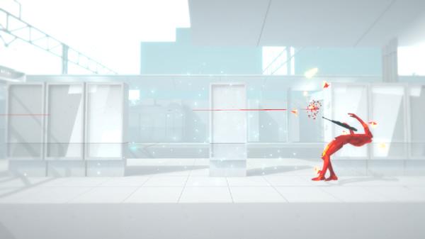 SUPERHOT PC Game Download