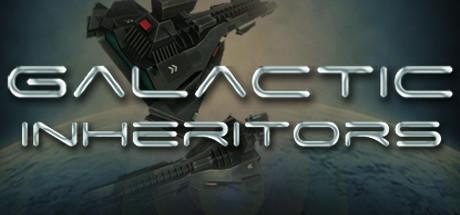 Galactic Inheritors