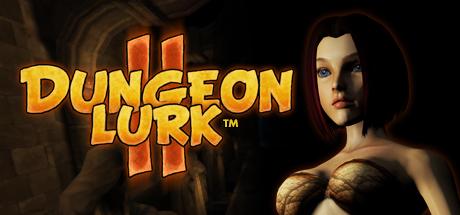 Dungeon Lurk II - Leona