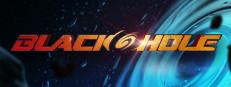 'STEAM' from the web at 'http://cdn.akamai.steamstatic.com/steam/apps/322680/capsule_231x87.jpg'