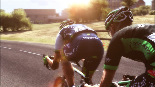 Pro Cycling Manager 2015 Pc Free Download