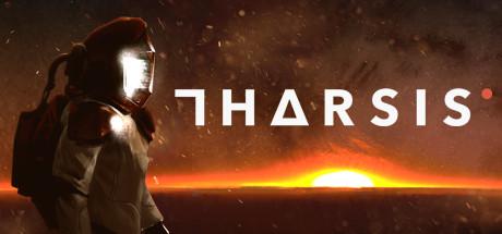 Tharsis скачать торрент русская версия