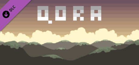 Qora - Soundtrack