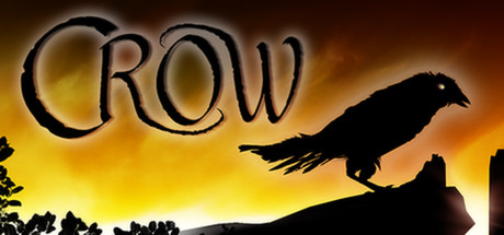 Crow game image