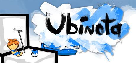 免费获取 Steam 游戏 Ubinota 一把神刷丨反斗限免