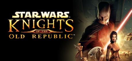 Скачать игру star wars knights of the old republic через торрент