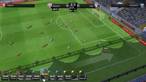 تحميل لعبة كرة القدم الرائعه ss_4a8520866edc4eed848ab1a7ffe14215d3d23098.600x338.jpg?t=1457115231