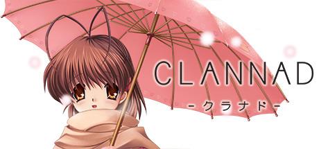 скачать Clannad торрент - фото 3