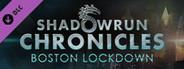 Boston Lockdown Campaign Book pdf
