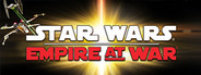 Logo for STAR WARS™ Empire at War: Gold Pack