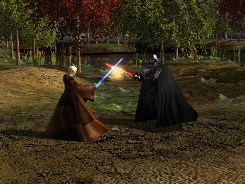Star Wars: Empire at War (Gold Pack) Free Download image 2