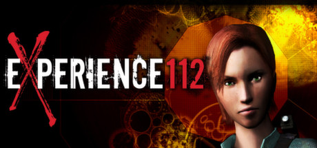eXperience 112 Steam Game