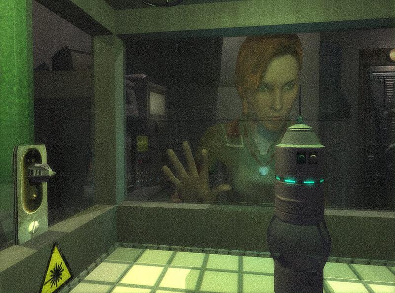 eXperience 112 screenshot