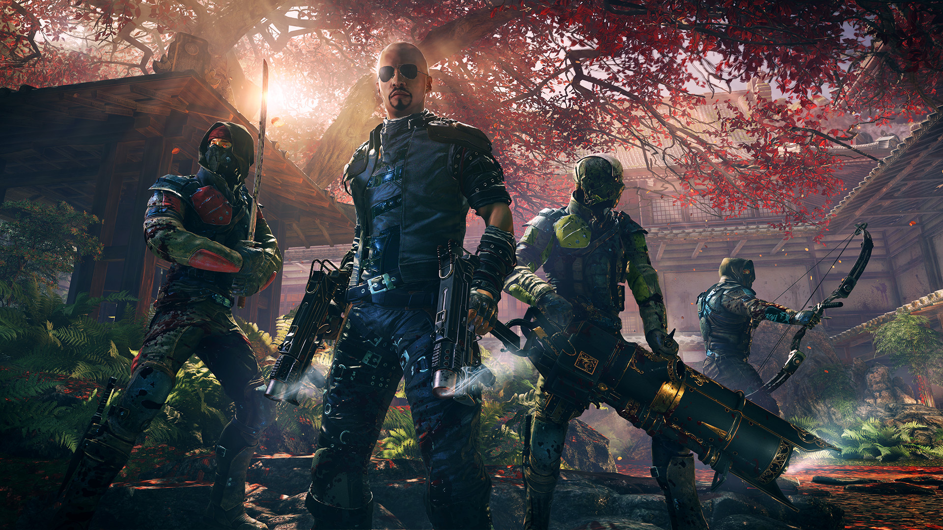 download shadow warrior 2 deluxe edition-codex cracked full version singlelink iso rar multi 8 language free for pc