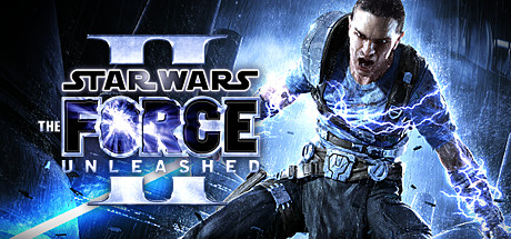 Cheap STAR WARS: The Force Unleashed II steam key