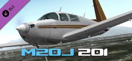 X Plane 10 Скачать Торрент - фото 9